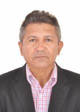 Candidato Luizinho do Hospital 9077