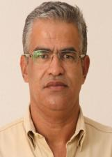 Candidato Major Farias 7070