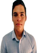 Candidato Mateus Rodrigues 7007