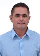 Candidato Roraima Rodrigues 5050