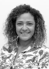 Candidato Sara Patrícia 2323