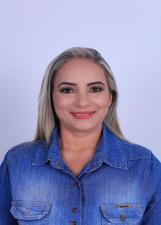Candidato Silvia Viana 1044