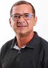 Candidato Ten Coronel Frazão 1530