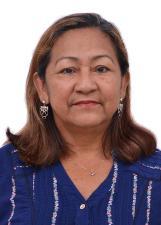 Candidato Valdenira Guedes 5052