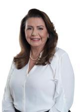 Candidato Suely Campos 11