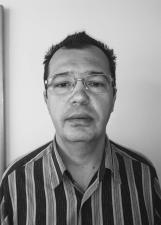 Candidato Adriano Nunes 51412