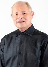 Candidato Aldo Schneider 15020