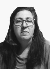 Candidato Alessandra Magadan 33001