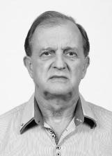Candidato Alvaro Preis 45663