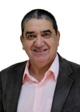 Candidato Amarildo Farias 13012