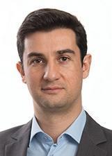 Candidato André Meirinho 11300