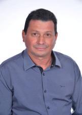 Candidato Antonio Coelho 40777
