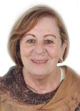 Candidato Arlete Canarinha 13040