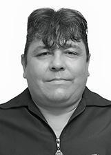 Candidato Cantor Herói 44555