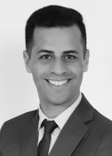 Candidato Carlos Eduardo 23555