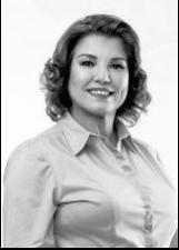 Candidato Delegada Marilisa Boehm 19190