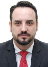 Candidato Diogo Bertelli 17123