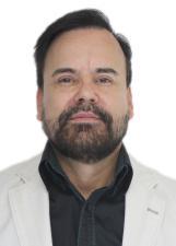 Candidato Dr. Lauro Nogueira 13130