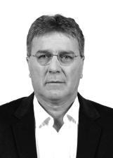 Candidato Dr. Tomazini 45045