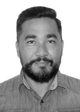 Candidato Eduardo Eto 25047