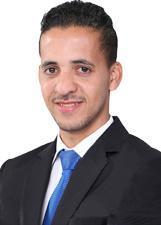 Candidato Emanoel Xavier 27123