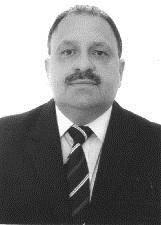 Candidato Fernando Elias 44789