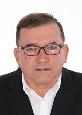 Candidato Francisco Medeiros 23455