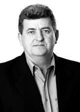 Candidato Humberto Grossl 23017