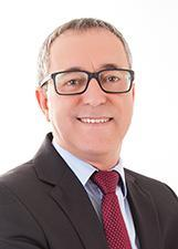 Candidato Ivo Jorge Gandolfi (Dr Ivo) 51555