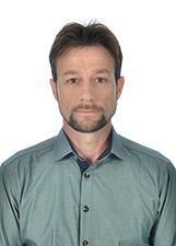 Candidato Ivo Silveira 17040