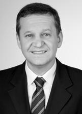 Candidato Jair Miotto 20104