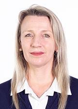 Candidato Jane Acordi 50456