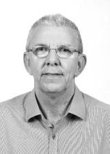 Candidato Jens Mantau 45678