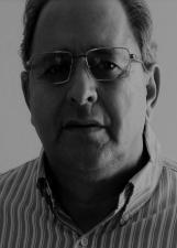 Candidato José Luz 18200