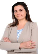 Candidato Karin Mollmann 17430
