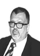 Candidato Leopoldo Barentin 44123