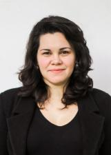 Candidato Ligia Moreiras 50180