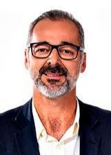 Candidato Luiz Costa 65150