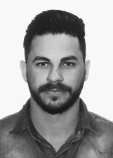 Candidato Marcelo Gomes 33244