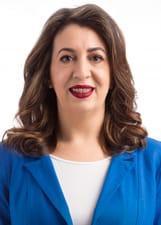 Candidato Mari Câmara 13613