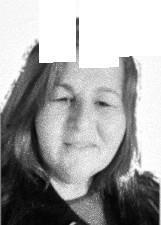 Candidato Maria Tome 12120