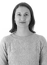 Candidato Mariana Rodrigues 11125