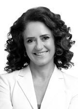 Candidato Marlene Fengler 55123