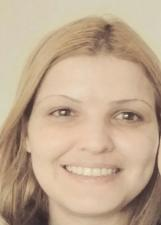 Candidato Michelle Raupp 17170