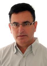 Candidato Nilson Sousa 13777