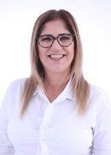 Candidato Norminha 45100
