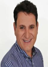 Candidato Paulo Piovezan 77177