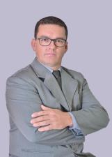 Candidato Policial Fernando Beilfuss 17500