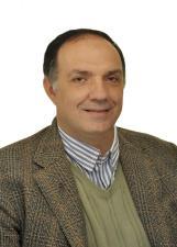 Candidato Pr Carlos Varella 27000