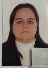 Candidato Priscylla Miguel 45500